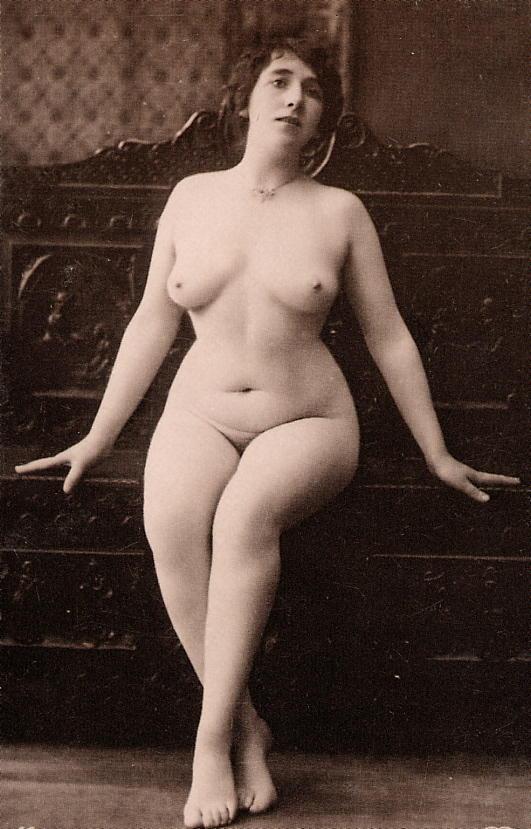 фото голых еврейских девушек